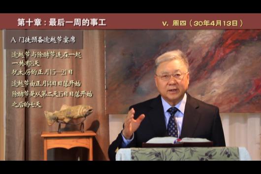 JW-teaching